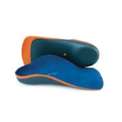 upper orthotics